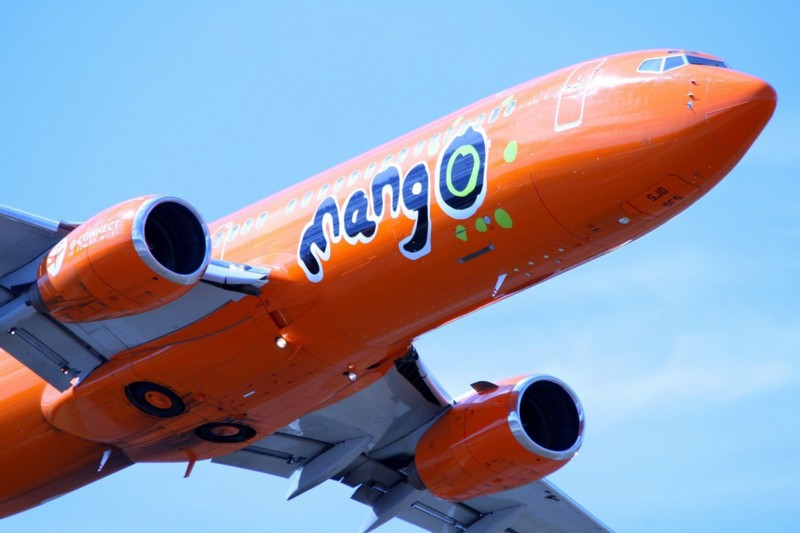 mangos-pixabay