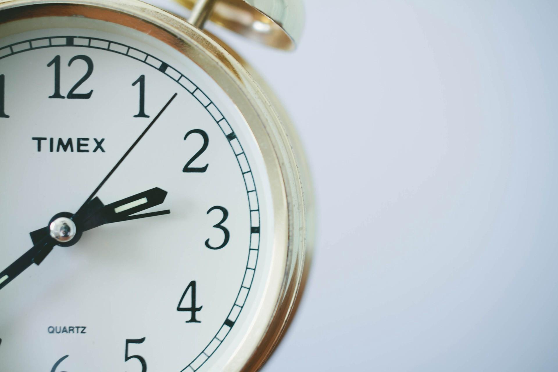 time-management-pixabay
