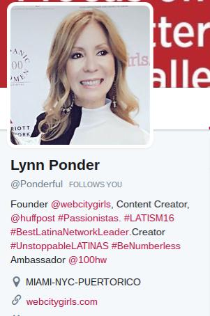 lynn-ponder